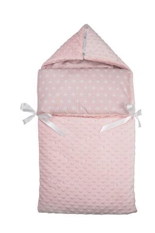 sac de dormit 2 in 1 bubaba