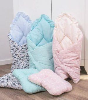 saci de dormit bubaba
