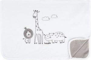 patura bumbac bubaba safari
